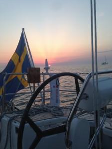 biljetter båtmässan stockholm